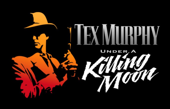 Videojuego Under a Killing Moon - Tex Murphy 3