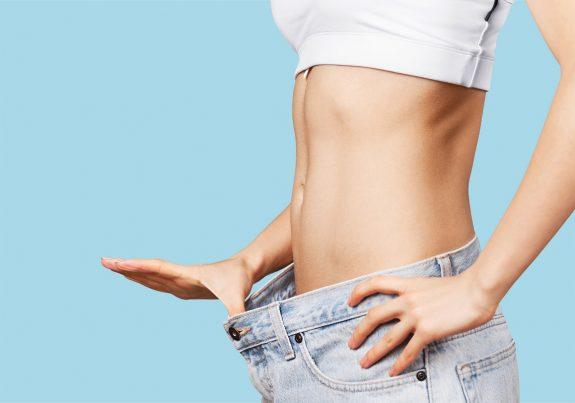 5 τροφές που κάνουν παρελθόν το λίπος στο στομάχι