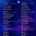 Análisis y proyecciones de los grupos de Champions League 2019/20