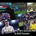 مجموعة وتشكيلة خرافية من الستارات سكرين 2018 للـ PES 2013
