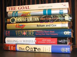 Ini Cara Menerbitkan Buku Contoh Buku Fiksi Dan Cara Menerbitkan