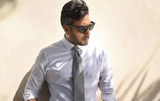 Adnan Siddiqui candidly recalls Sridevi's passing