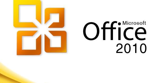 برنامج office للكمبيوتر