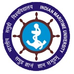 Indian Maritime University, Chennai Recruitment for the post of  Deputy Librarian