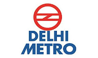 DMRC Assistant General Manager Recruitment