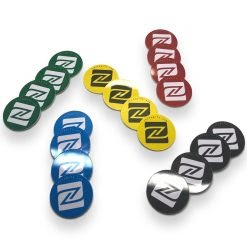 Benefits of NFC tags in Everyday Life