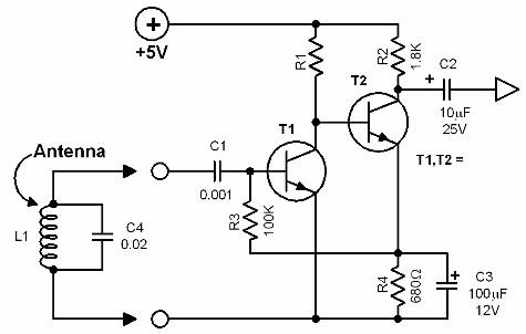 atmospheric-disturbance-detector-circuit-diagram
