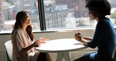 Black and Latinx woman entrepreneurs