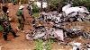 Aún sin resolver: el gran crimen que desencadenó el genocidio de Ruanda de 1994