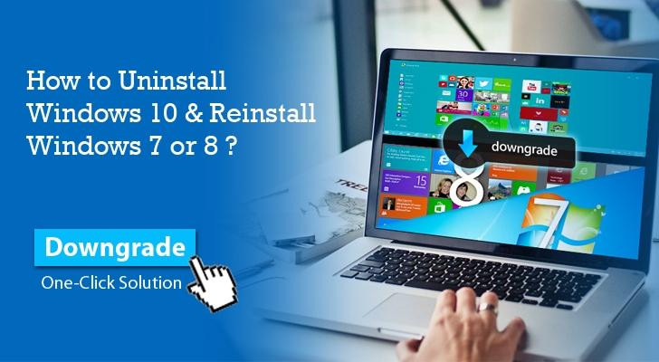 windows 8.1 enterprise to windows 8.1 pro downgrade