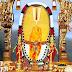 సింహాచలం చందనోత్సవం simhachalam chandanotsavam