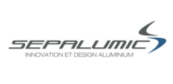 sepalumic-recrute-5-profils- maroc-alwadifa.com