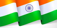 Happy Independence Day 2021: Wishes, quotes, messages, greetings, WhatsApp and Facebook status to share
