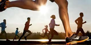 Como evitar as lesões mais comuns em atletas, corredores, esportistas e quem faz caminhadas