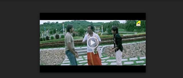 ভালোবাসার দিব্যি ফুল মুভি   Bhalobasar Dibbi Bengali Full HD Movie Download or Watch   Ajs420
