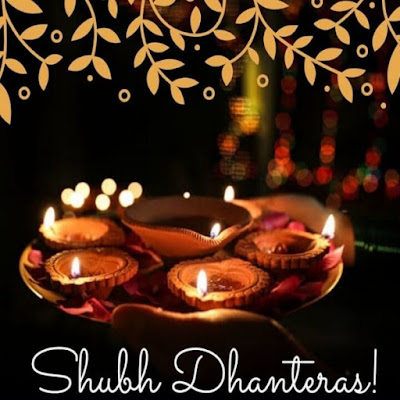 dhanteras wallpaper | Everyday Whatsapp Status | Best 70+ Happy Dhanteras Images HD Wishing Photos