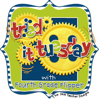 http://fourthgradeflipper.blogspot.com/2014/10/tried-it-tuesday-adapted-mind.html