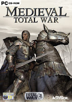 Medieval total war 2002 download