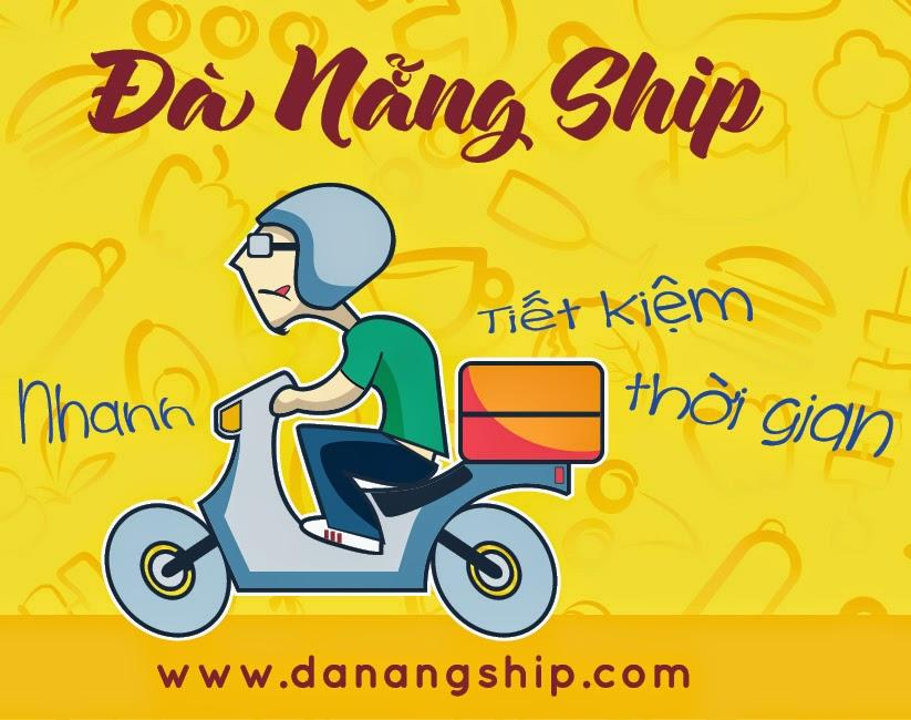 Đà Nẵng Ship - SĐT: 0935.000.373