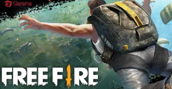 How To Download And Play Garena Free Fire On PC 2021 Step By Step Guide