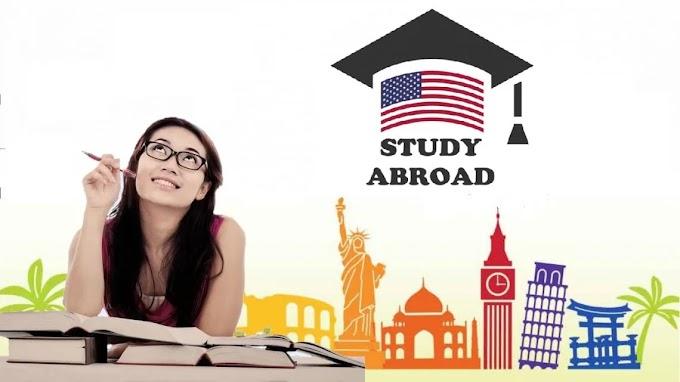 كيف أدرس في الولايات المتحدة الأمريكية   موقع عناكب anakeb