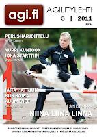 lehden 03/2011 sisältö