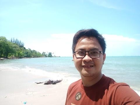 Festik 2019, Setiap Jengkal Bangka Belitung adalah Keindahan
