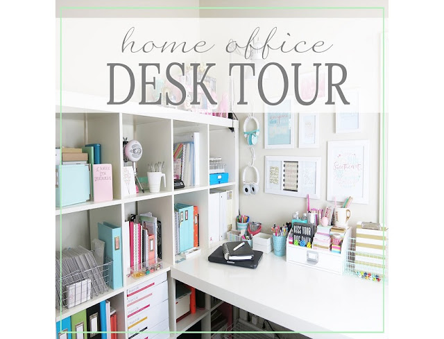 best buy home office desk tour sets with filing cabinets for sale