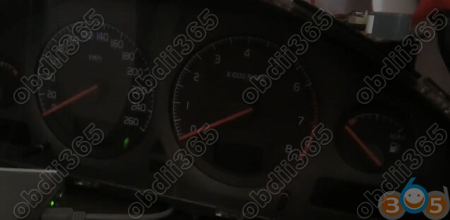 carprog-volvo-s60-dash-14