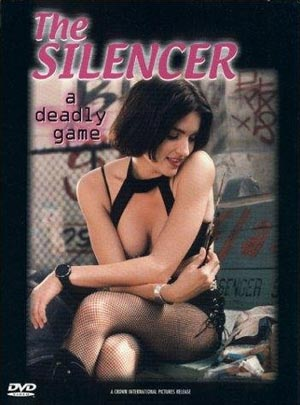 The Silencer 1992 Dual Audio BluRay Download