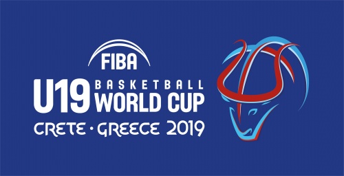 Το πρόγραμμα των αγώνων της Α' Φάσης στο Παγκόσμιο U19-Τα εισιτήρια