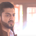 Om proves Swetlana murderer in Star Plus Dil Boley Oberoi
