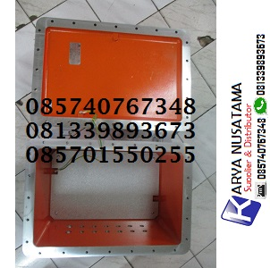 Jual Box Explosion Proof 560x400x280mm Murah di Jepara