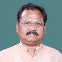 jharkhand-ex-bjp-president-laxman-giluwa-died