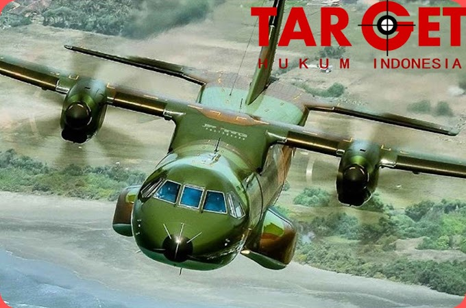 Kerahkan pesawat TMC, TNI Rekayasa Hujan Tak Turun di Jabodetabek