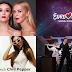 [Olhares sobre o Eurofest 2020] Quem representará a Bielorrússia no Festival Eurovisão 2020?