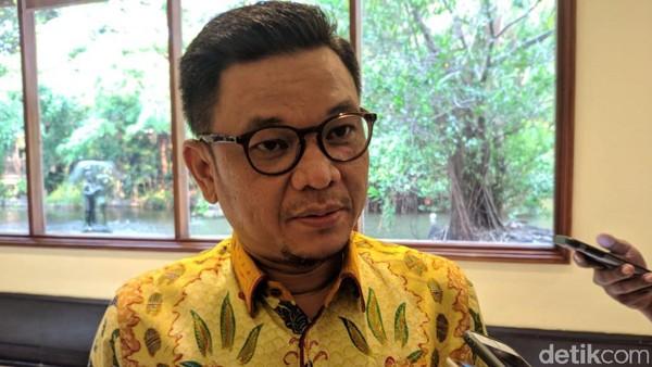Kepala BPIP Sebut Agama Musuh Terbesar Pancasila, Golkar: Pikiran Sesat
