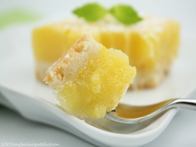 http://1.bp.blogspot.com/-VQMRRvvT5Rs/Ti42Ib2Ml8I/AAAAAAAAHZA/cLIZHhsApDA/s1600/Lemon-Bars-Close-Up.jpg