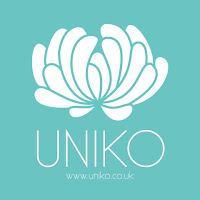 http://unikostudio.blogspot.co.uk/