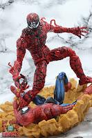 Marvel Legends Carnage (Venompool Wave) 42