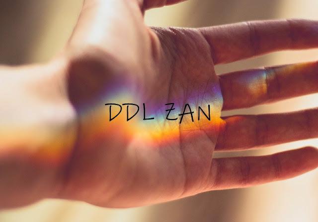 DDL Zan: Vescovi all'attacco: la famiglia è uomo-donna