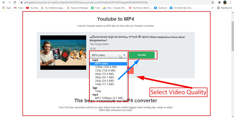 YouTube%2Bto%2BMp4%2BDownloading%2Bguide%2B%25283%2529