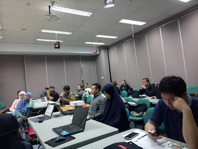 Jasa Kursus SEO Online & Offline Jakarta Paling Bagus