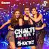 Chalti Hai Kya 9 Se 12 - Judwaa 2 - DJ Shanky