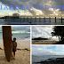 |Travel| Surfing Capital of the Philippines: Siargao Island, Surigao Del Norte