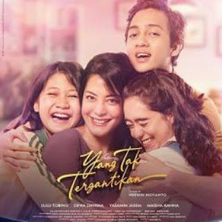 Rekomedasi film indonesia terbaru 2021