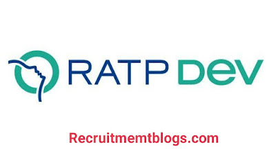 Health & Safety and Environment Supervisor At RATP Dev