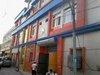 Rabari Community Rest House