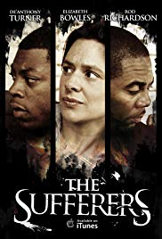 Watch The Sufferers Online Free 2016 Putlocker