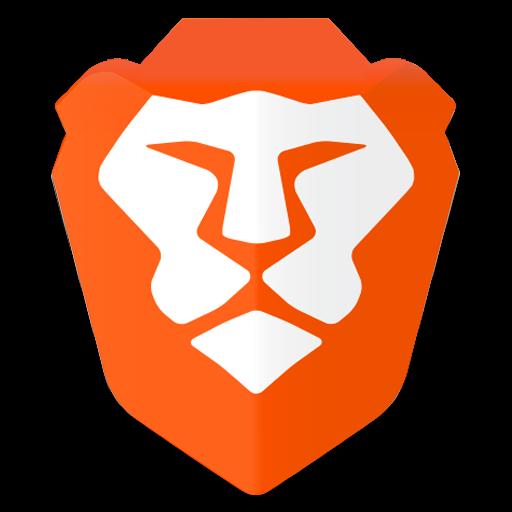 [Big Loot Offer] Brave Browser - ₹75/Refer | ₹1000 Per Month Assured Earning